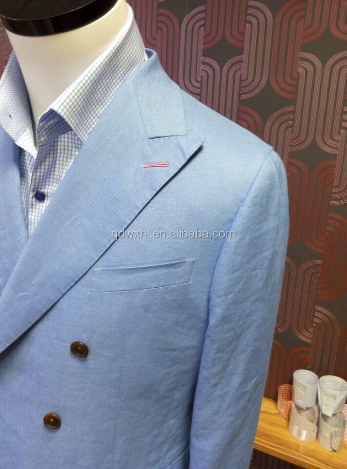 Latest Suit Design Men Neapolitan Shoulder No Padding,Wedding Mens ...