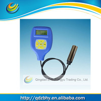 Smart Ar931 Film Coating Thickness Gauge Smart Sensor Paint ...