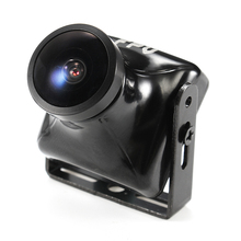 Eachine C800T 1/2.7 CCD 800TVL 2.5mm Camera with OSD Button DC5V-15V NTSC PAL Swtichable