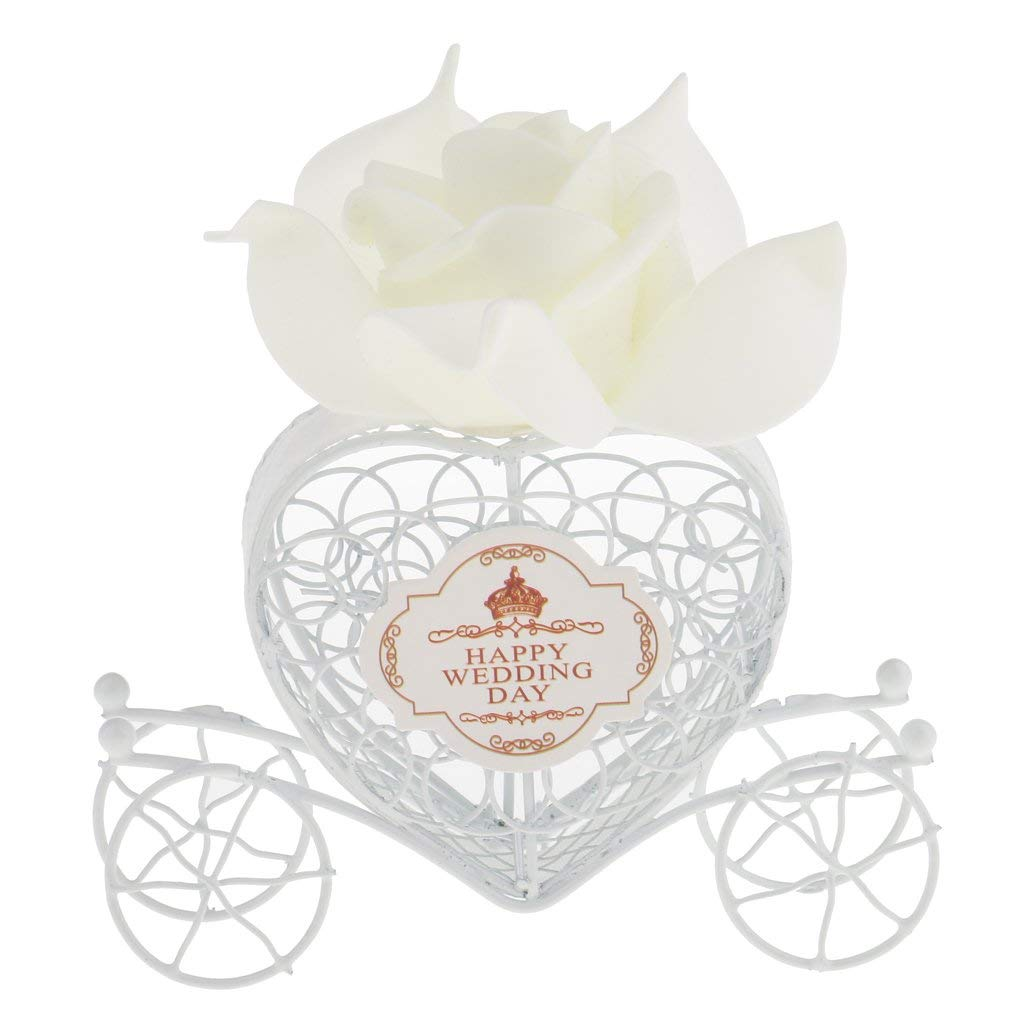 Cheap Candy Carriage Find Candy Carriage Deals On Line At Alibaba