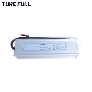 Chinese manufacturer smd led module 12V waterproof constant voltage input driver