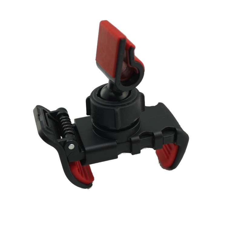 phone holder air vent mount cradle holder clip air vent holder