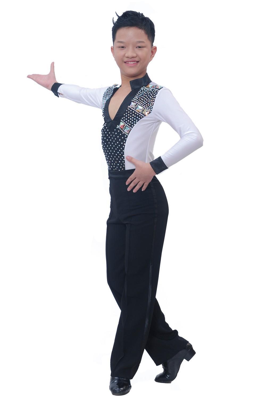 Imagenes de vestidos de tango para nina