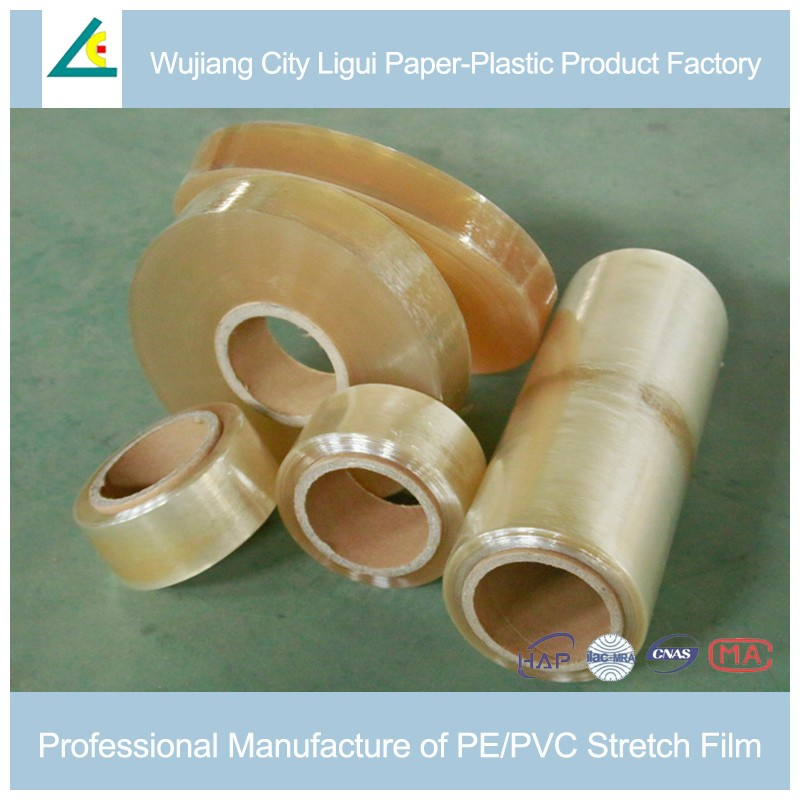 China manufacture aluminum composite panel pvc protective film