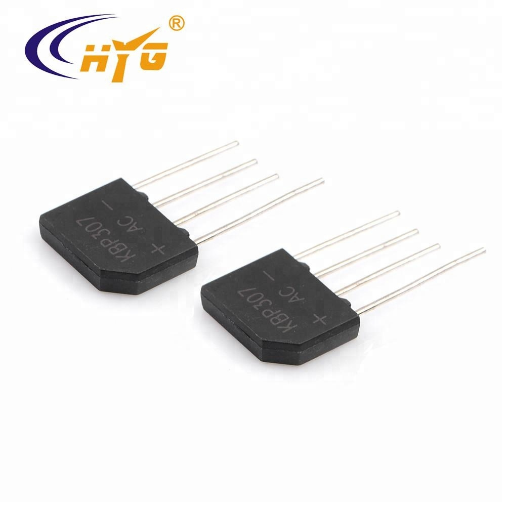 China Large Chips Wholesale Alibaba Adjustable Voltage Source Regulator Integrated Circuit 7805 Positive Operational Amplifier 4558