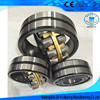 22309CA/W33 roller bearing Spherical roller bearing 22309