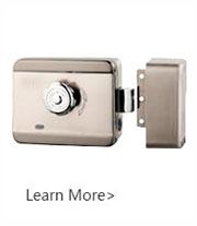 Tuya ev akıllı biyometrik erişim kontrolü açık Wifi sürgü akıllı kilit M7W