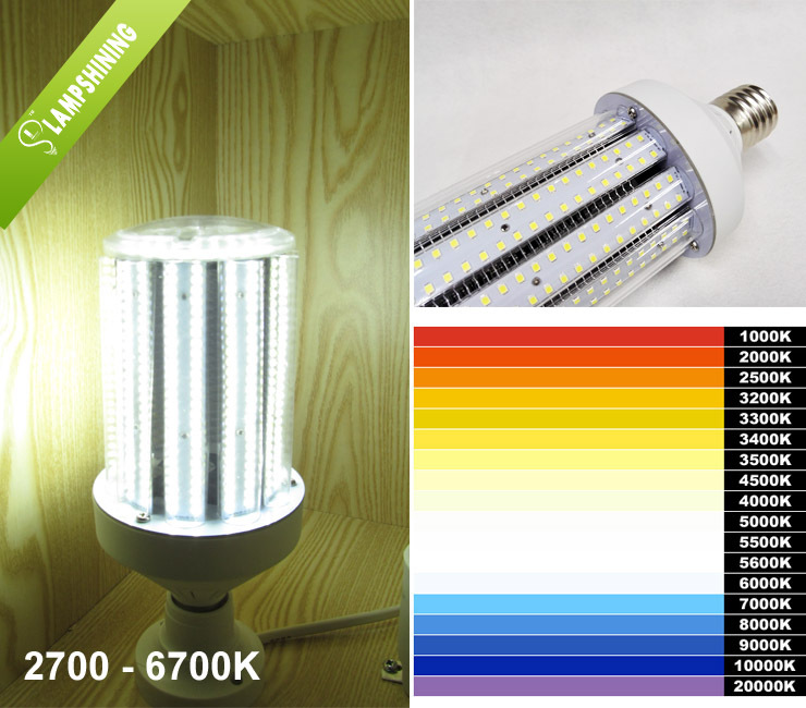 175w and 200w metal halide replacement 50w led corn bulb e27 buy 175w metal halide e27 50w led. Black Bedroom Furniture Sets. Home Design Ideas