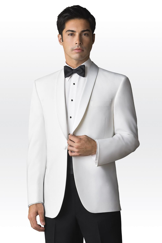 Cheap Men Modern Suits, find Men Modern Suits deals on line at ...
