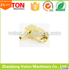 SMA Test SMA male R/A RG316 LMR100 RG174 coaxial cable gold plated connector