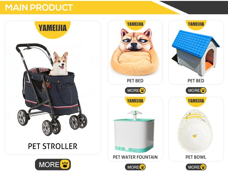 2018 commercio all'ingrosso di Autunno della Molla Sveglio Caldo del Gatto di Figura Del Coniglio Animale Domestico A Buon Mercato Vestiti Per Cani di Piccola Taglia del cane
