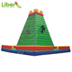New Colorful Commercial PVC Castle Inflatable Bouncer For Kids
