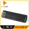 Original Factory G270 Air Mouse Remote Control with Mini keyboard for Smart TV Box
