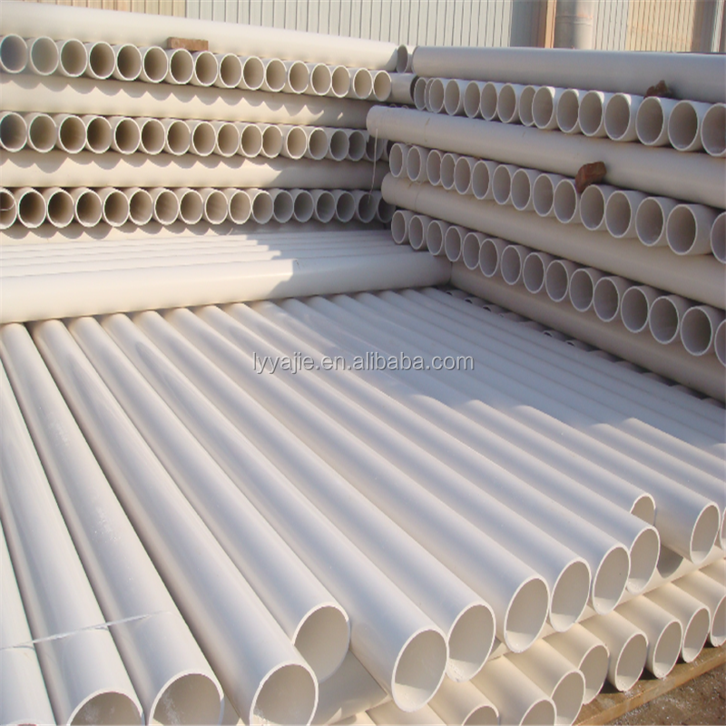 All types of names of pvc pipe fittings buy names of pvc for Different types of pvc pipe
