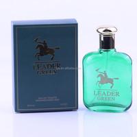 eau de parfum cheap fragrances and cheap perfume
