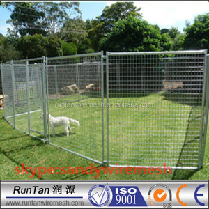 Outdoor Dog Fence Supplieranufacturers At Alibaba
