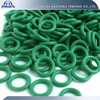 Original Floating Seal O Rings 9M 6689, Crane and Tractor Spare Parts
