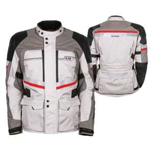 cordura 600d motorcycle jacket