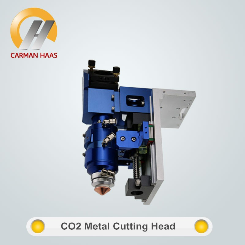 Cheaper Price 300W 500W Fiber Laser Metal Cutting Machine Head
