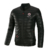New quilted Jacket windproof cotton coat men winter jacket