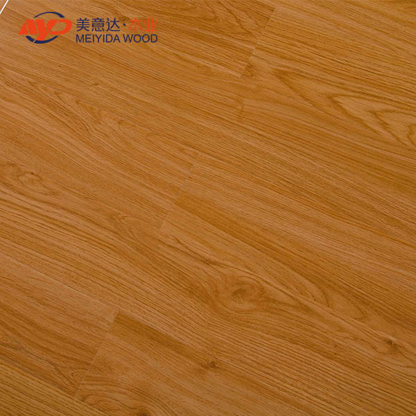 Rate laminate flooring manufacturers gurus floor for Best rated laminate flooring
