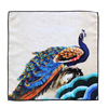 /product-detail/customized-100-organic-cotton-digital-peacock-printed-hand-tea-towel-and-handkerchief-with-logo-60829805263.html