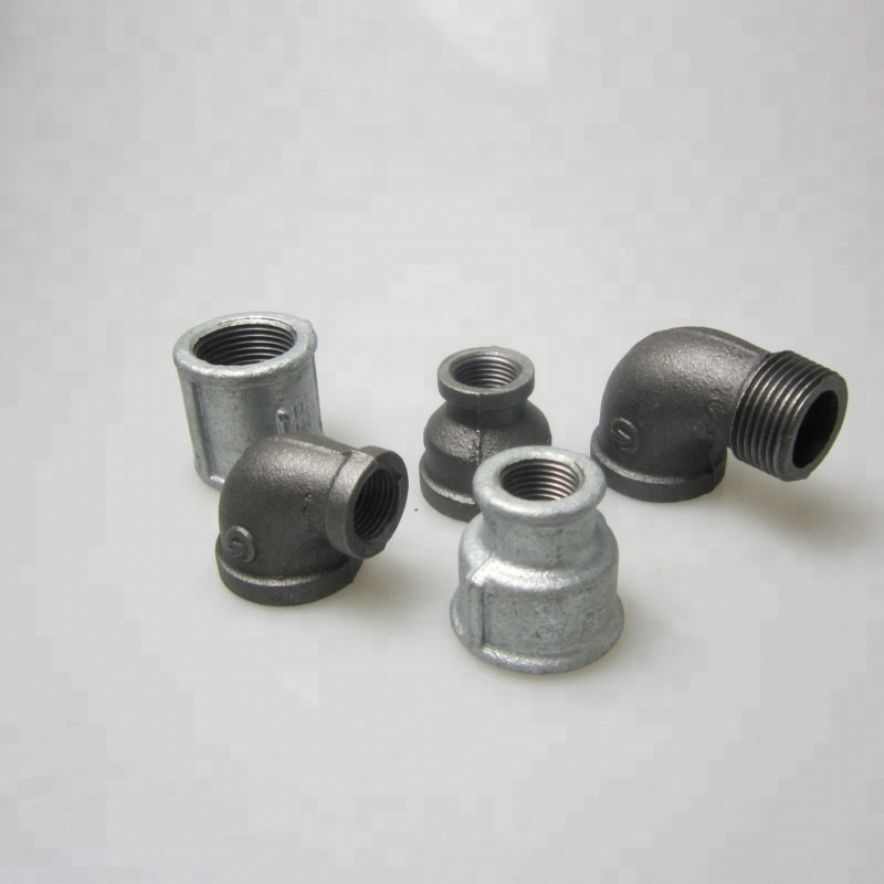 Cast Copper Fittings Wholesale, Copper Fitting Suppliers - Alibaba
