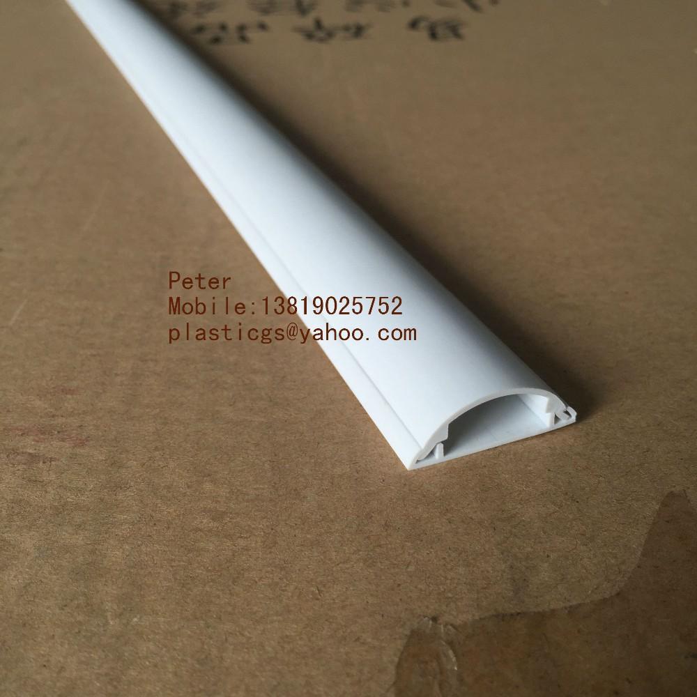 Kabel Draht Abdeckung Für Versteckt Tv Kabel - Buy Product on Alibaba.com