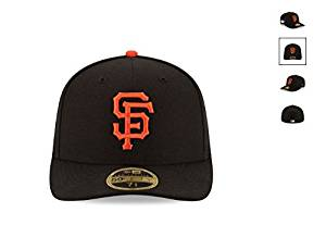 48191efb Cheap Sf Giants Hat, find Sf Giants Hat deals on line at Alibaba.com