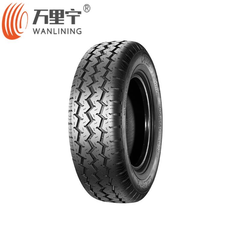 Best Tire Prices >> Best All Weather Tire Prices 165 65r14 175 65r14 185 65r14 Car Tires