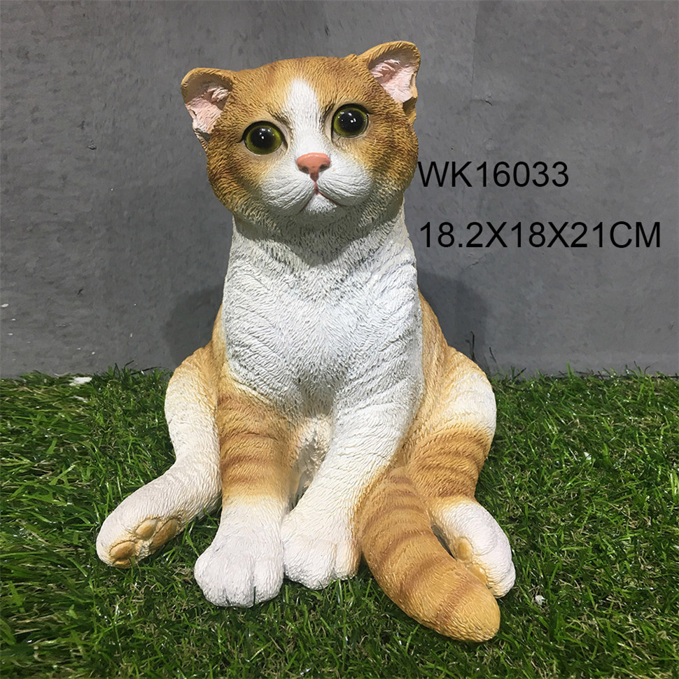 Outdoor Cat Garden Decor, Outdoor Cat Garden Decor Suppliers And  Manufacturers At Alibaba.com