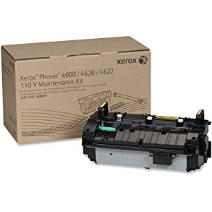 "Xerox 110V Fuser Maintenance Kit . 150000 Page ""Product Type: Printer, Scanner & Fax/Copier/Printing Kits"""