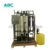 2000L/H factory direct provide uf ultrafiltration membrane filter equipment system