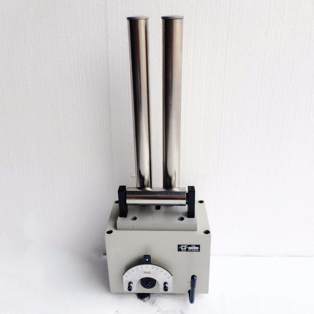 Electric Wire Stripper, Electric Wire Stripper Suppliers and ...