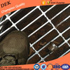 "Galvanized Steel Sidewalk Drain Grate 4""/Grating Prices"