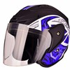 /product-detail/new-decals-motorcycle-vintage-helmet-open-face-fast-release-60515941496.html
