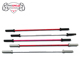 Gym Fitness Aerobic Training Aluminum Barbell