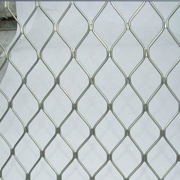Beautiful Grid Wire Mesh Fence Panel 8x8 10x10 Hebei Tuosheng Buy Chicken Wire