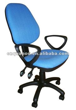 cheap soft multi funcational red office computer chair qo 5102 buy