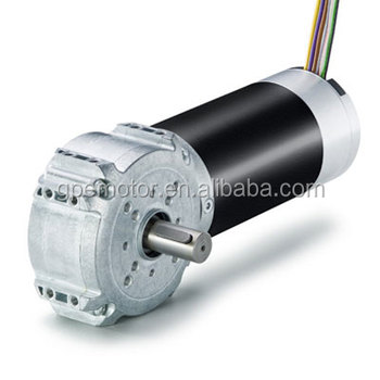 Small mini specifications 12 volt 12v 24v electric for Boat lift motors 12 volt