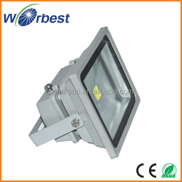Sunlight Led Light Latest Technology Quality Products Filament Led ...