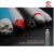roller ball applicator tube for massage