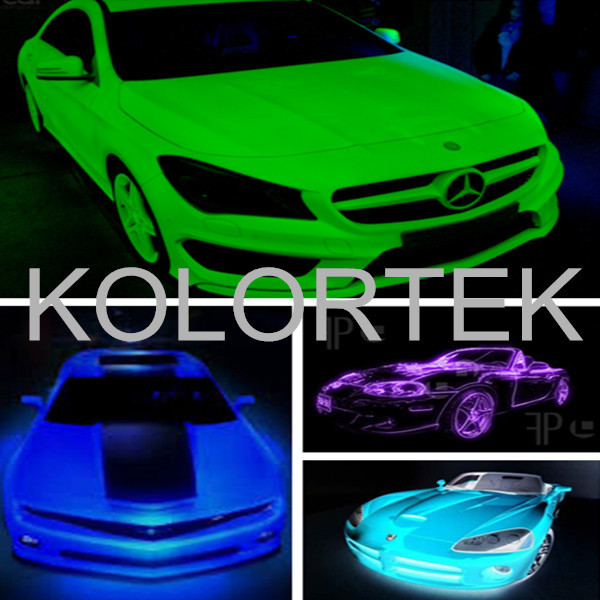 glow in the dark car paint pigment night glow phosphor pigment for car paint factory view. Black Bedroom Furniture Sets. Home Design Ideas