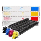 High quality compatible kyocera 5052 6052 toner cartridge tk-8517 tk-8517 tk8517