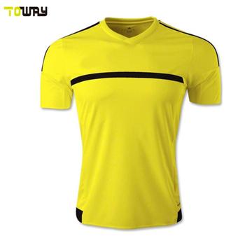 Wholesale Plain Usa Vintage Soccer Jersey - Buy Wholesale Soccer ... a687bf9b9