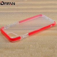 DFIFAN super protect phone case for iphone 8 , protective covers for iphone case shockproof ,for iphone 6 7 8