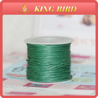 Buy high quality sewing shoes braided waxed in China on Alibaba.com