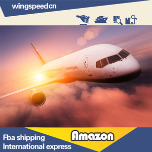 Cheap freight forwarder China to Mexico door to door service air freight shipping agent-------Skype: shirley_4771