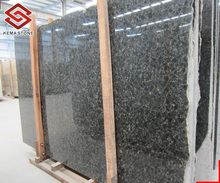 China Verde Erfly Granite Manufacturers And Suppliers On Alibaba