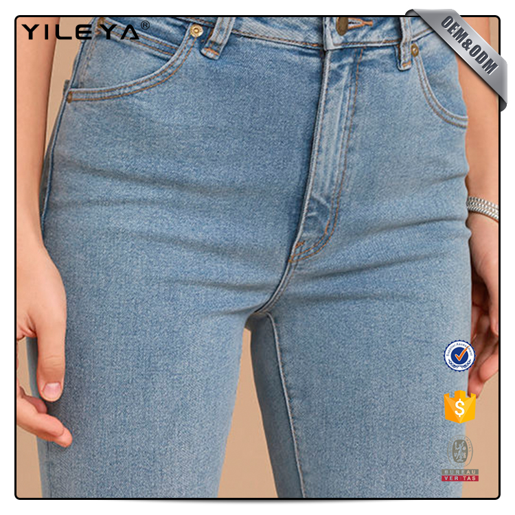 Jeans pent new style,jeans skinny women,girls sexy tight jeans pants